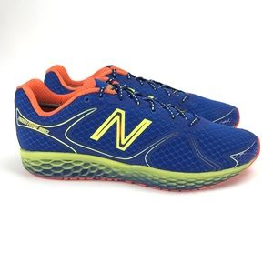 9492ea43 New Balance Shoes | Mens Ff 980 Running | Poshmark